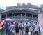 Découverte de la vieille cité de Hôi An