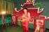 Phan Thanh Liêm, le soliste des marionnettes sur l'eau