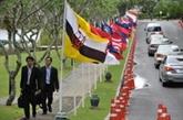 Le 15e Sommet de l'ASEAN aura lieu en octobre en Thaïlande