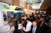 Banking Vietnam 2011 : mission au Vietnam de quatre sociétés françaises