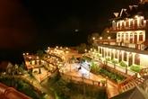 Hôtellerie à Dà Nang