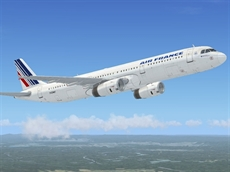 Agences aériennes à Hô Chi Minh-Ville