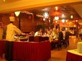 Restaurants à Hanoi
