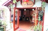 Restaurants à Lào Cai