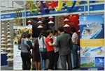 Tourisme : ouverture de la conférence du CPTA à Hanoi