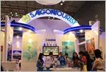 Saigontourist promeut le tourisme vietnamien à l'étranger