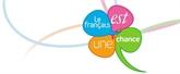 Rendez-vous sur le site www.20mars.francophonie.org