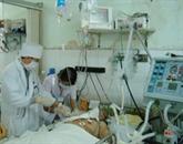 2011 : dix succès du secteur de la santé de Hô Chi Minh-Ville