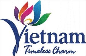 Nouveaux logo et slogan du tourisme national