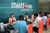 Viettel dans le top dix des opérateurs ayant le plus grand nombre d'abonnés