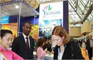 Renforcer les activités de marketing dans le secteur touristique
