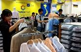Comment les Vietnamiens dépensent-ils ?