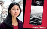 Une romancière française d'origine vietnamienne remporte le prix littéraire belge