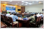 Renforcer la coopération touristique dans le delta du Mékong