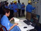 Vietnam et Japon renforcent leur coopération dans les sciences et technologies