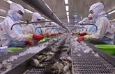 Crevettes : la VASEP s'oppose aux droits antidumping du DOC