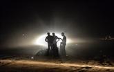 Syrie : bataille pour la ville clé de Kobané, 41 enfants tués à Homs