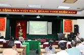 Des hautes technologies pour la restructuration du secteur agricole