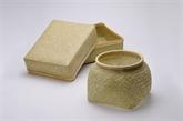 À la découverte de la beauté artisanale de la région de Tohoku - Japon