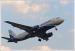 Vietnam-Inde intensifient la coopération dans le tourisme et l'aviation