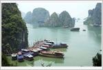 Le Vietnam entend séduire plus de touristes indiens