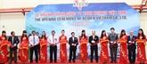 Le Japon, 1er investisseur étranger à Binh Duong
