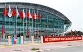 Tout est prêt pour les prochains VIIes Jeux sportifs nationaux à Nam Dinh