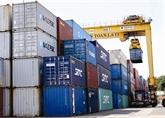 Logistique : croissance de linvestissement allemand au Vietnam