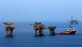 Coopération Vietnam-Azerbaïdjan dans lénergie