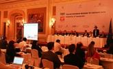 Une délégation d'entreprises italiennes à Hô Chi Minh-Ville