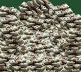 Le Vietnam compte 210 personnes « ultra-riches »