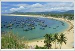 Colloque de promotion du commerce et du tourisme Vietnam-Afrique du Sud