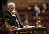 Europe : la reconnaissance de l'État palestinien débattue à l'Assemblée