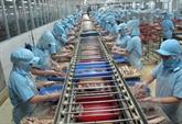 La balance commerciale Vietnam-Koweït est encore déséquilibrée