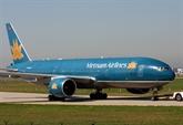 Vietnam Airlines accroît lefficacité de ses activités en Allemagne
