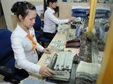 Plus de 90 milliards de dollars transférés au Vietnam par les Viêt kiêu depuis 1991