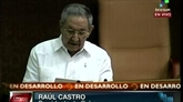 Cuba : Raul Castro prêt à discuter sans tabous avec les États-Unis