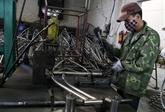 L'écologisation des activités commerciales des PME
