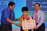 Le Vietnam pousse ses pions sur l'échiquier international