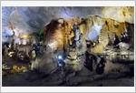 Quang Binh: quatre sites touristiques dans le <em>Guinness du Vietnam</em>