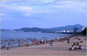Fête nationale : croissance de 10% du nombre de touristes