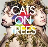 Juillet : Top 15 de la chanson francophone