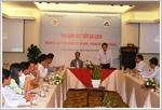 Promouvoir le tourisme de An Giang à Hô Chi Minh-Ville