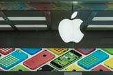 Enfin un nouveau produit d'Apple attendu de pied ferme en septembre