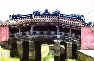 Découverte de la beauté de l'ancienne cité de Hôi An