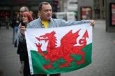 Écosse : dernier dimanche de campagne avant le référendum sur l'indépendance