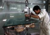 Le Vietnam face aux défis de son industrialisation