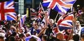 Après le «non» à l'indépendance de l'Écosse, «la bataille arrive en Angleterre»