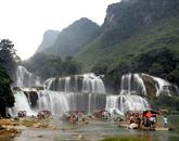 Le tourisme vietnamien doit se renouveler