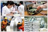 PwC : le Vietnam parmi les marchés émergents les plus attrayants du monde